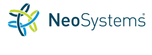 Go to NeoSystems Home