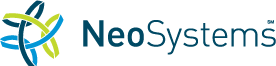 NeoSystems Corp.