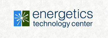 Energetics Technology Center, Inc.